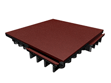 Commercial And Residential Roofing Supply Ny Mcdonald